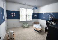 elegant nautical themed bedroom hd9b13 tjihome