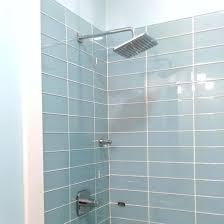 pale blue bathroom u2013 hondaherreros com