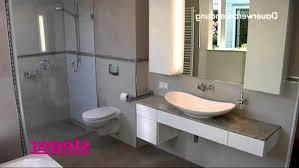 badezimmer erneuern kosten beautiful renovierung badezimmer kosten images house design