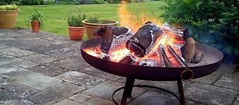 Cheap Firepit Fresh Cheap Pits Uk Pits Design Ideas