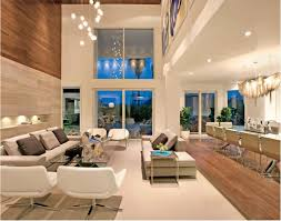 Wohnzimmer Modern Farben Beautiful Wohnzimmer Deko Figuren Images Globexusa Us Globexusa Us