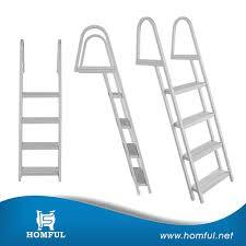 Bookcase Ladder Hardware by Boat Ladder Hardware Boat Ladder Hardware Suppliers And
