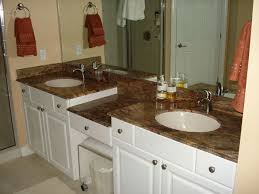 Bathroom Cabinets Raleigh Nc by Raleigh Bathroom Countertops Marble Counters Raleigh Nc