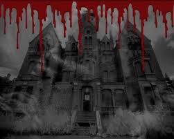free u2013 the asylum haunted house ticket deal bonus gift port