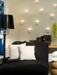 Den Ideas 36 Best Den Images On Pinterest Living Spaces Small Living