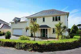 homes for sale in helston buy property in helston primelocation