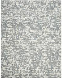 6 Square Area Rug Great Deals On Safavieh Marbella Collection Mrb631c Flat Weave