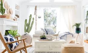 Interior Design Minimalist Home The Best Minimalist Home Decor Accounts On Instagram Fabfitfun