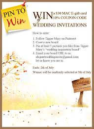 wedding invites coupon wedding invites coupon