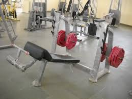 Decline Bench Leg Raises Olympic Decline Bench Olympic Decline Bench Manufacturer