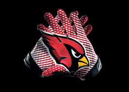 Arizona travel gear images 2016 arizona cardinals football schedule sports pinterest jpg