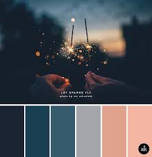 25 trending colour hex codes ideas on pinterest web colors hex