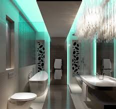 green light bathroom by cocolicous on deviantart