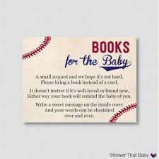 bring a book instead of a card poem baby shower baby shower bring a book book baby shower invitations