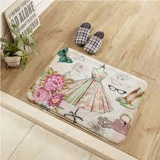 popular designer floor mats buy cheap designer floor mats lots