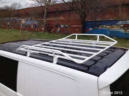 t4 u0026 t5 roof racks vw t4 forum vw t5 forum camper