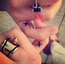 73 best t a t t o o s images on pinterest small tattoos