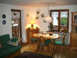 accommodation arabba italy 39 apartments region of veneto