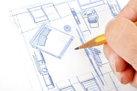 How To Design A Floor Plan How To Design A 12 By 12 Bedroom Home Guides Sf Gate