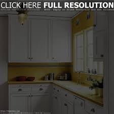 Classic Kitchen Ideas Nordic Classic Kitchen Design U2013 Home Improvement 2017 Kitchen Design