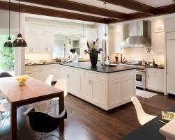 Candice Olson Kitchen Design Candice Olson Kitchen Design Dalcoworld Com