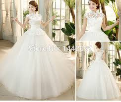 hepburn style wedding dress cheap gown tulle wedding dress from china hepburn