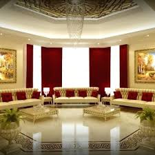 decorating your new home decorating your living room with elegant furniture home create