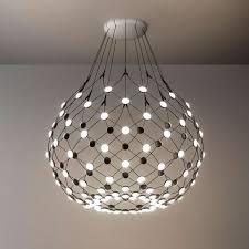 pendant lights led mesh led pendant light led pendant lights pendant lighting and