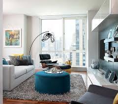 carpet for living room ideas modern living room carpet crimson waterpolo