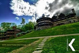 adirondack wedding venues hotel r best hotel deal site