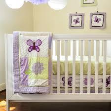 Jojo Designs Crib Bedding Sets Crib Set Lavender Creative Ideas Of Baby Cribs
