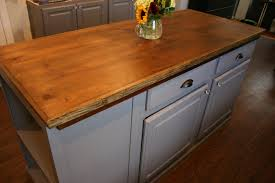 reclaimed kitchen island upcycled kitchen island with reclaimed wood top roots wings