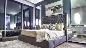 meuble chambre 10 idées de meubles miroir de chambre à coucher designdemaison