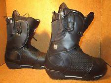 womens snowboard boots size 12 snowboard boots ebay