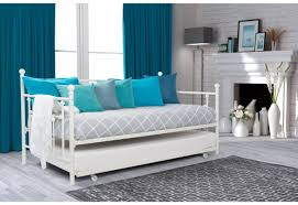 How Big Is A Full Size Bed Daybed Daybed With Trundle Big Lots Imposing Daybeds With