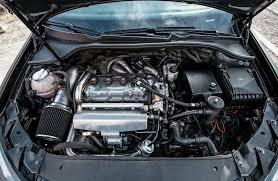 bentley turbo r custom 608hp volkswagen golf r crouch u0027s dragon