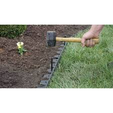Plastic Pavers by Landscaping Retain Wall Block Walmart Landscaping Bricks