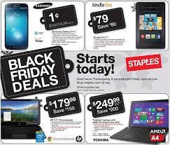 best laptop deals nerdwallet black friday 17 best black friday images on pinterest black friday 2013 home