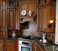 cleaning kitchen cabinets with baking soda cleaning kitchen cabinets thegiffgroup com