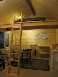 Build A Small Guest House Backyard Could You Build A Flatpack House Home In A Box Costs Just 6 500