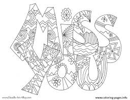 i miss you valentines coloring pages printable