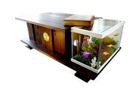 Wholesale Fleur De Lis Home Decor by 24 Fun Unique Fish Tanks Ideas Aida Homes Change Your Old