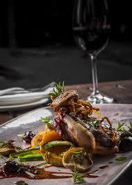 cuisine am icaine bar blue crane restaurant and bar pretoria home