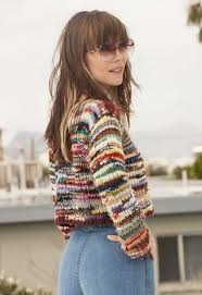 best 25 vintage sweaters ideas on jumpers thrift