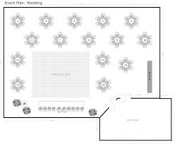 easy floor plan maker best floor plan design program floor plan