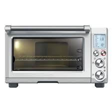 Maple Leafs Toaster Microwaves U0026 Toaster Ovens Officeworks