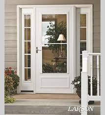 Larson Patio Doors Larson Doors Markham Il Window And Door Superstore