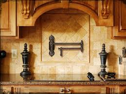 kitchen pot filler faucets 22 best pot filler faucets images on kitchens
