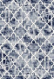 Where To Buy Rugs In Atlanta Best 25 Blue Area Rugs Ideas On Pinterest Area Rugs Rug And