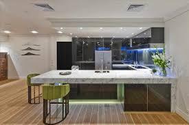 cabinets design ideas for best modern dry kitchen cabinet design
